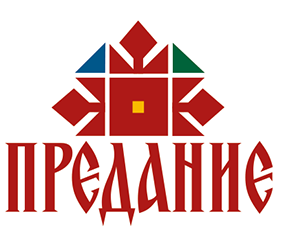 "Сдружение ""ПРЕДАНИЕ"""