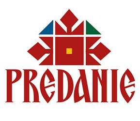 """Vereinigung """"PREDANIE"""""""